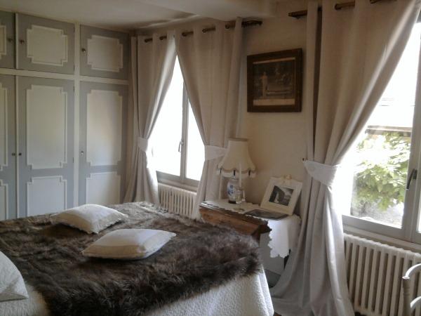 sologne-chambre-salbris_4